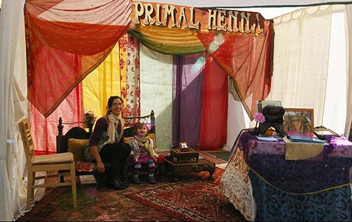 primal_henna.jpg