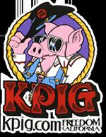 KPIG_150.png