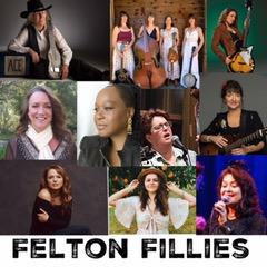 Felton Fillies -