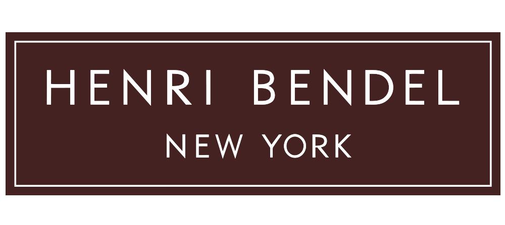 henri_bendel.png