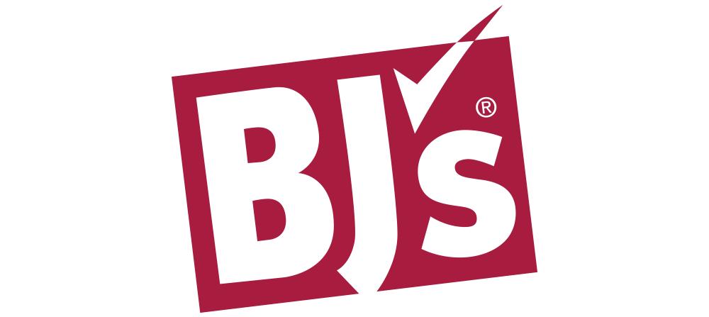 bjs.png
