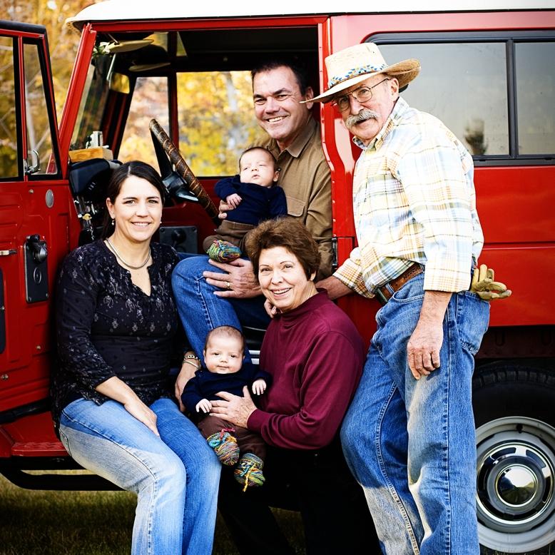 Brooke Family2.jpg