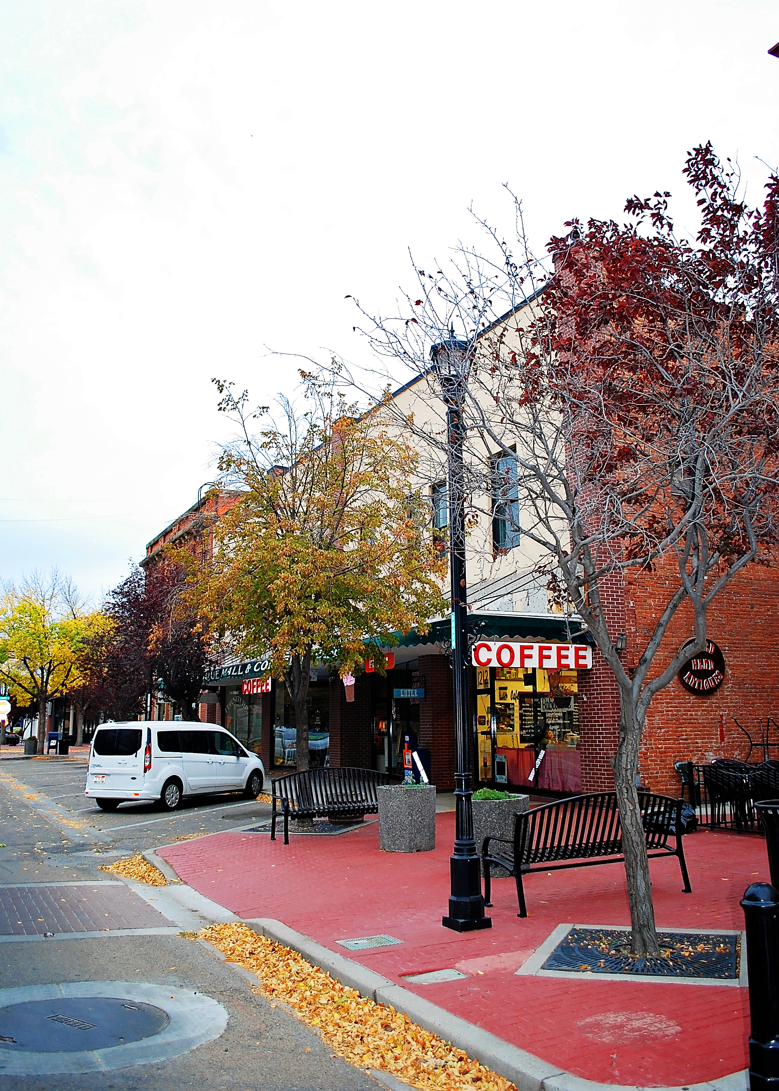 TO Nampa Downtown16.jpg