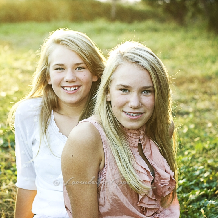girls sunglow 2.jpg