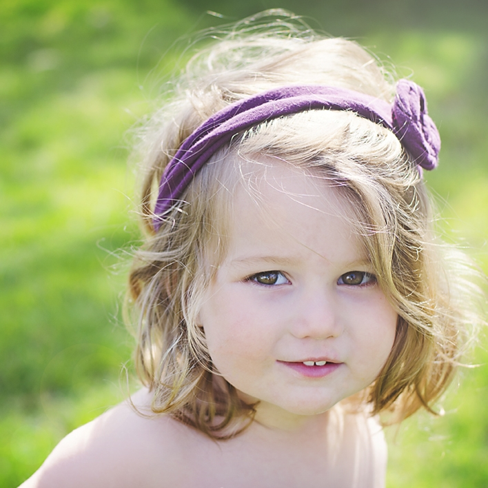 Ellie headband a.jpg