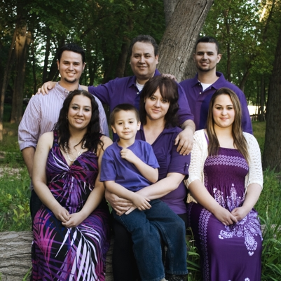 Morales Family Pictures20.jpg