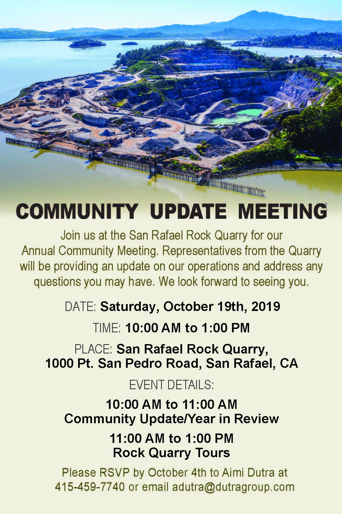 2019 Community Meeting Invitation_v2-1.jpg
