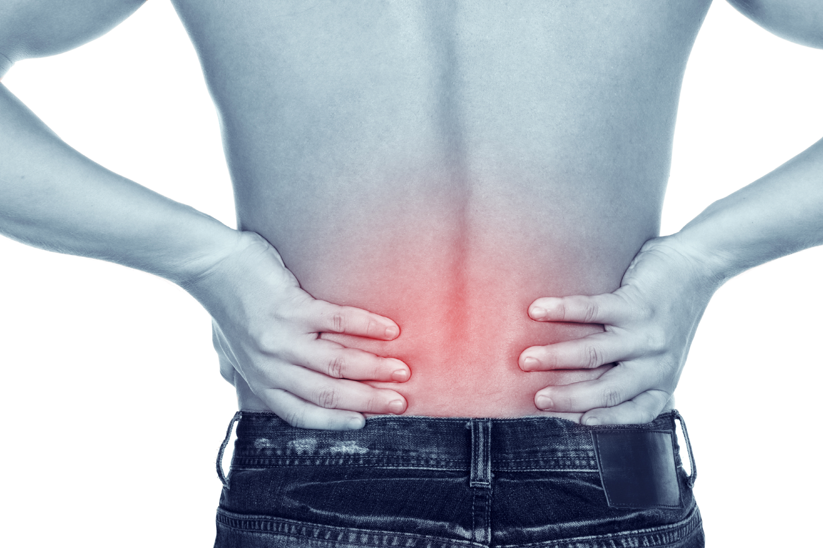 st-louis-lower-back-pain.jpg