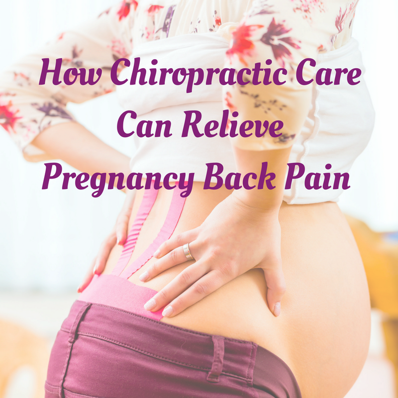 Relieving Back Pain in Pregnancy with Chiropractic.png