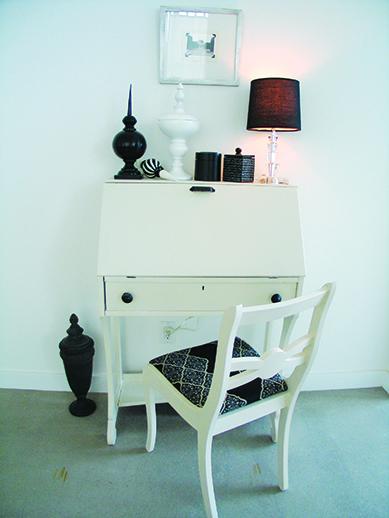 Loft_Desk