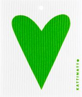 Heart-green__37991.1335116400.200.200
