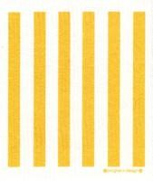 yellow_stripes__90289.1369363841.200.200