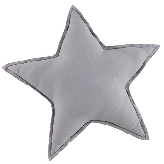 star-pillow