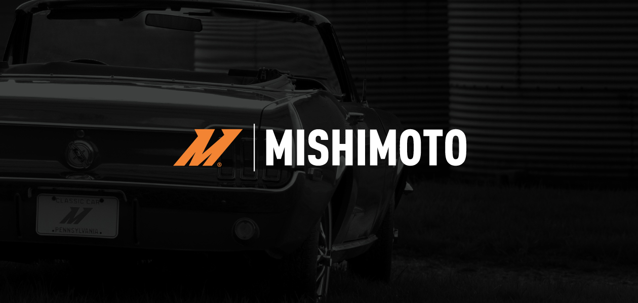 Mishimoto is a world leading car accessory company located in Delaware. They came to me with the challenge of creating an engaging and entertaining print ad campaign that would provide consumers with simple yet powerful messages to get them to purchase performance cooling products.