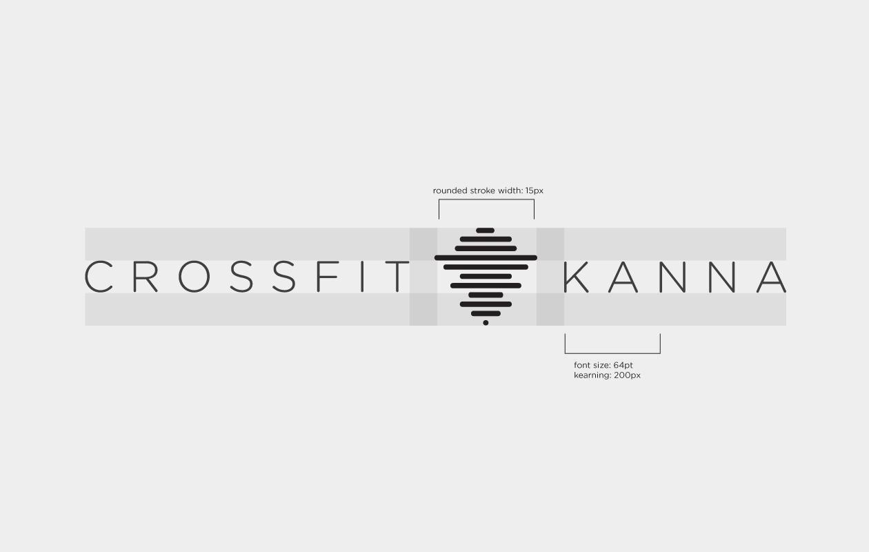 Kanna-Alternate-logo.jpg