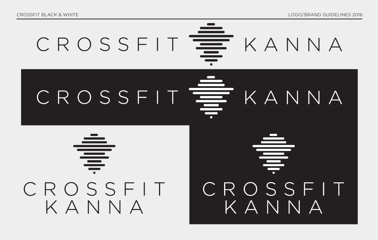 Kanna-Brand-Guidelies-2.jpg