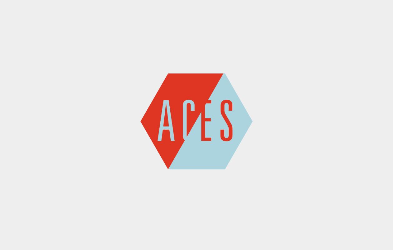 Arnette-Aces.jpg