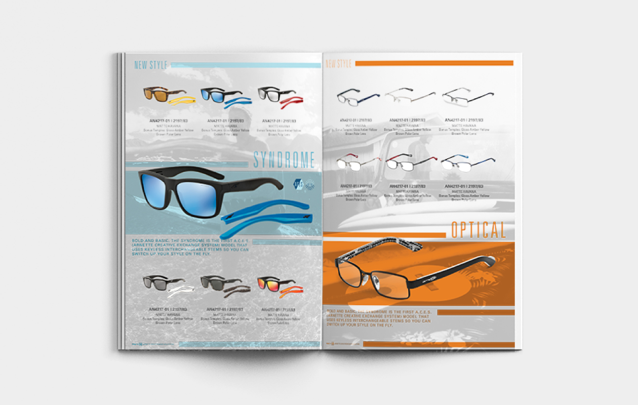 Arnette-Catalog-Mockup.jpg