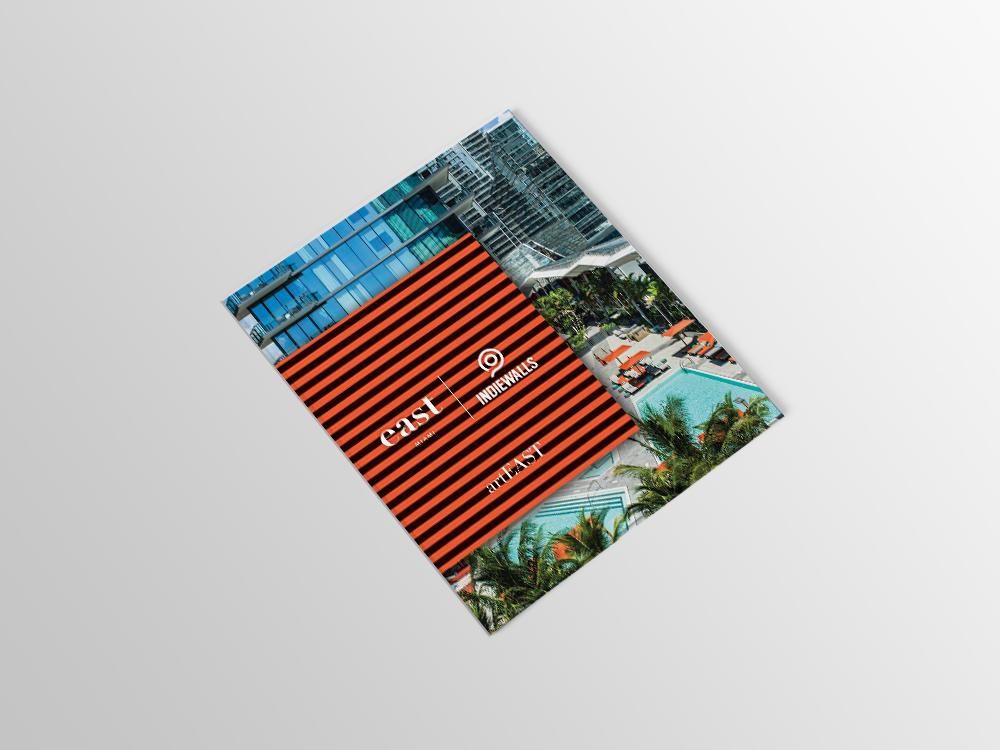 IW-Cover.jpg