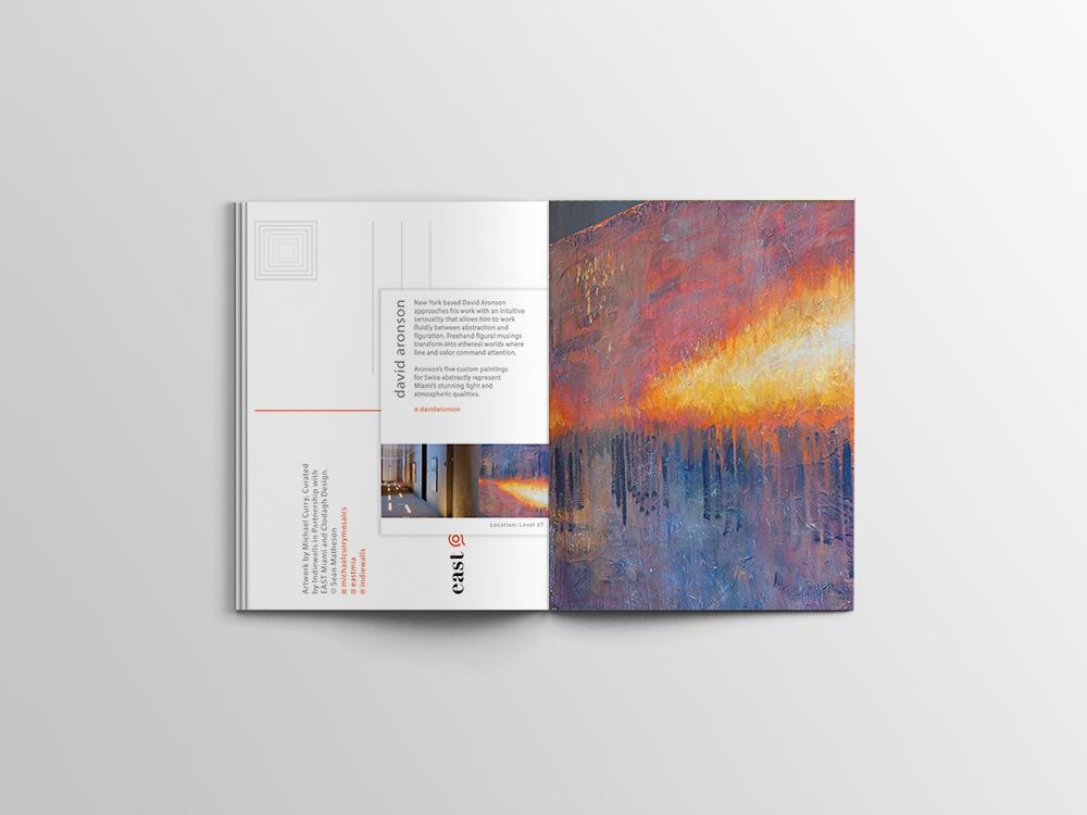 Iw-artist-catalog-1.jpg