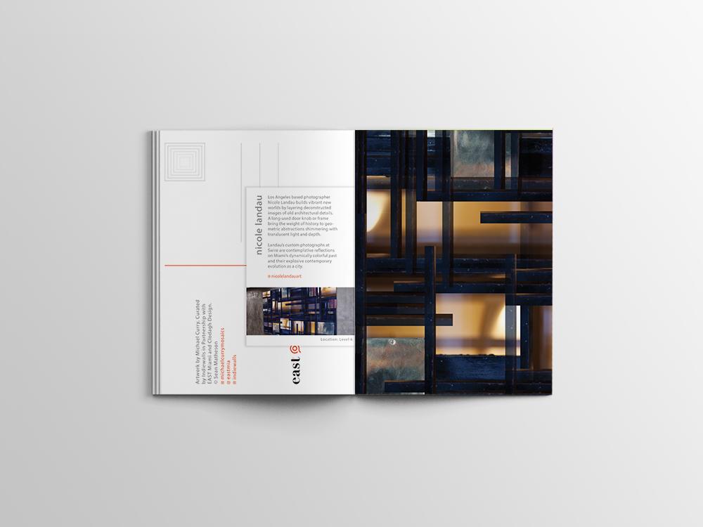 Iw-artist-catalog-2.jpg