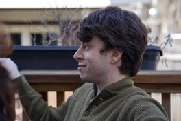 Leo Rosen