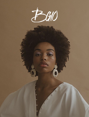 BGIO_article.png