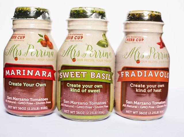 🍅🍃🌶 New flavors are here!! Made locally in Peabody, MA . . .  @northshoremag @bostonglobe @thebostonmom @bostonfoodjournal @bostonherald