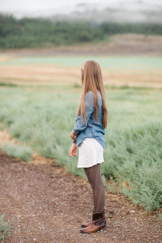 Jessica-Portraits-2.jpg