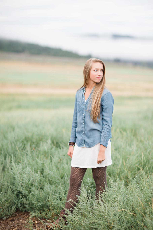 Jessica-Portraits-14.jpg