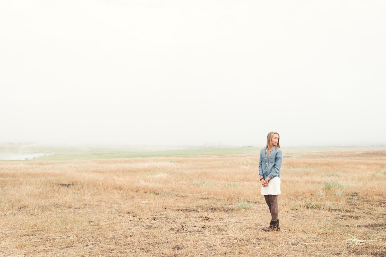 Jessica-Portraits-17.jpg