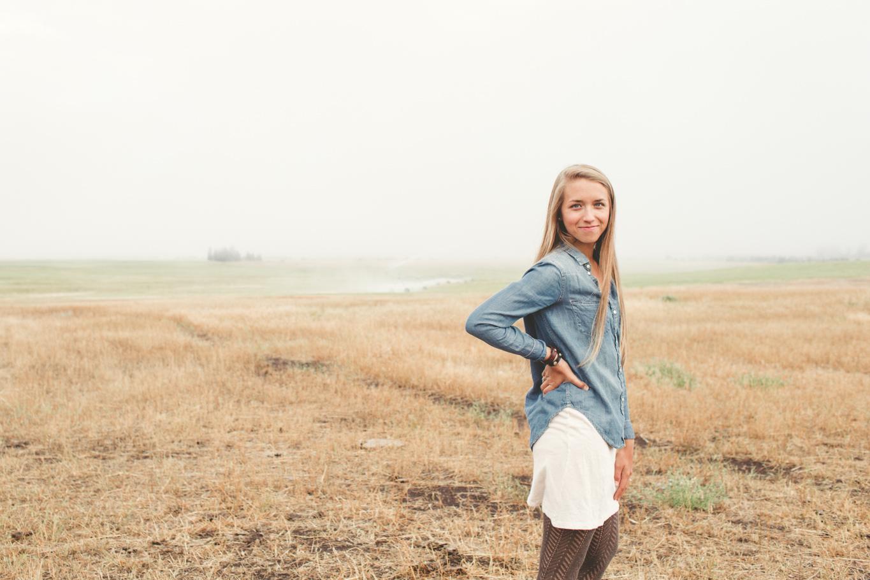 Jessica-Portraits-18.jpg