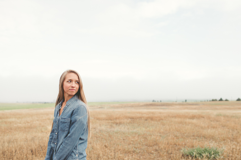 Jessica-Portraits-21.jpg