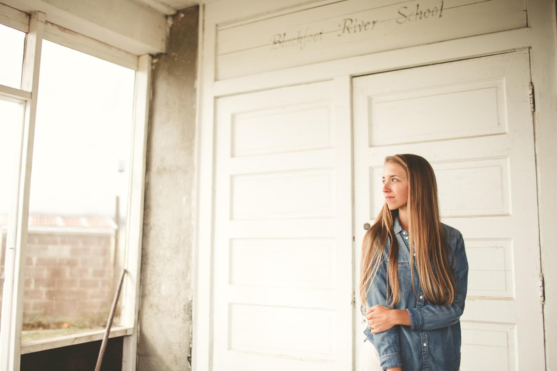 Jessica-Portraits-46.jpg