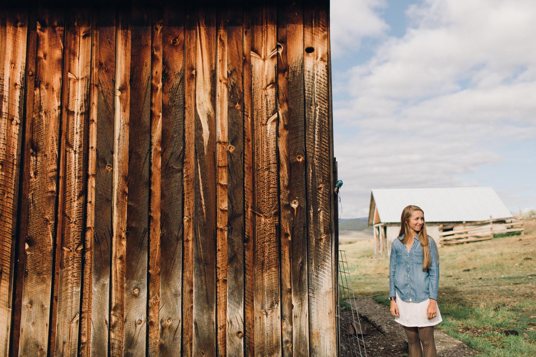 Jessica-Portraits-58.jpg