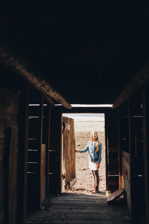 Jessica-Portraits-64.jpg