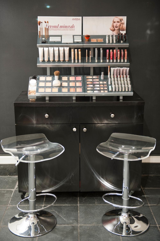 RebBloom Salon-104.jpg