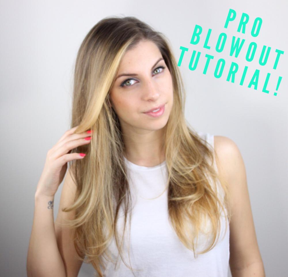 round brush tutorial