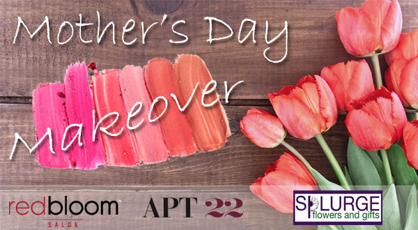 Mothers-Day-Makeover.jpg