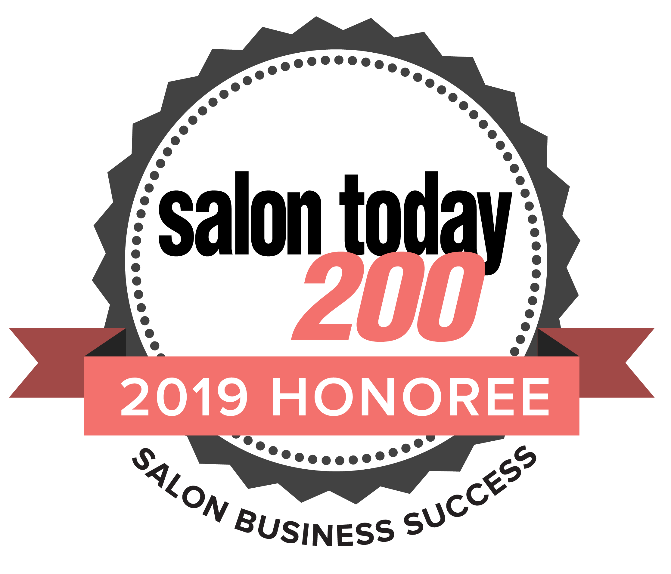 Top 200 Salon In North America