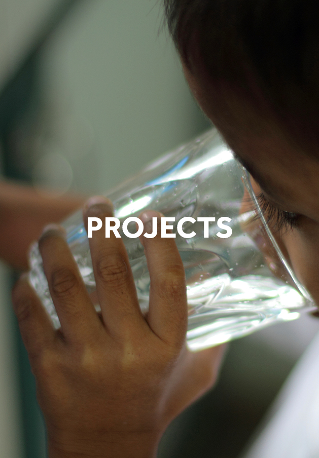 clean-drinking-water-projects-water-for-water.jpg