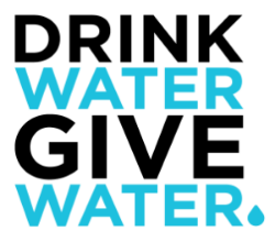 clean-drinking-water-drink-water-give-water.jpg