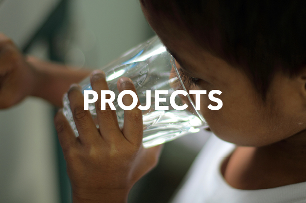 clean-drinking-water-projects-water-for-water-home.jpg