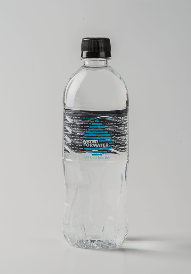 100%-spring-water-600ml-bottled-water-water-for-water.jpg