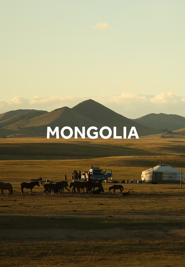 water-non-profit-mongolia-water-for-water-home.jpg