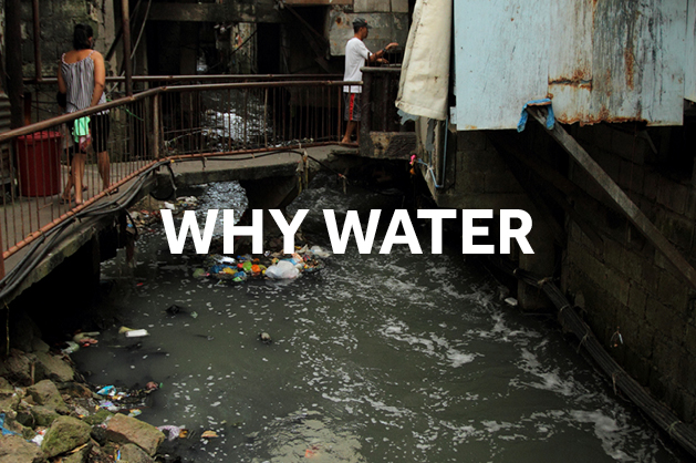 third-world-water-why-water-water-for-water-home.jpg