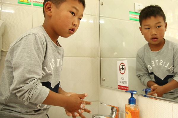 water-for-water-mongolia-water-non-profit-3.jpg