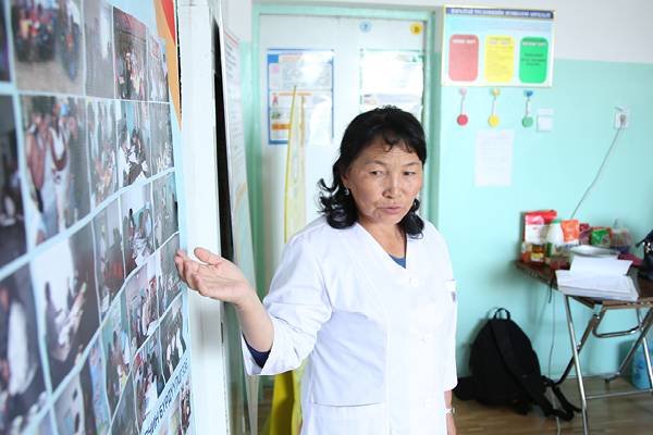 water-for-water-mongolia-non-profit-water-9.jpg