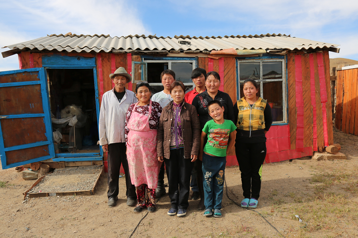 water-for-water-mongolia-safe-water-5.jpg