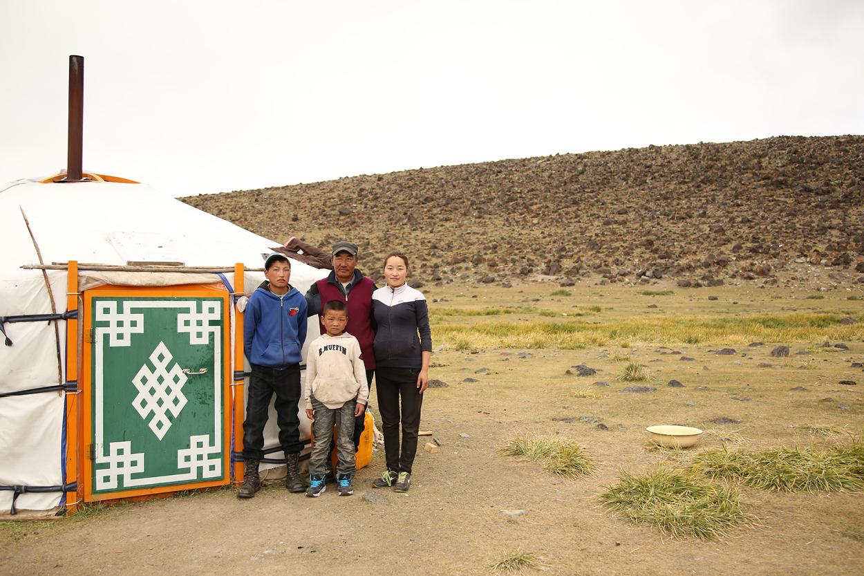 water-for-water-mongolia-third-world-water-10.jpg
